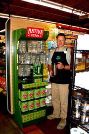 Santa Fe New Mexico Whole Foods Market